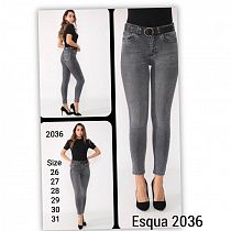 Jeans Style 2036